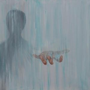 jay-painting-3-hand-in-rain