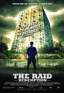 Raid_Poster