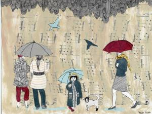The_music_of_rain_by_sheyda_a