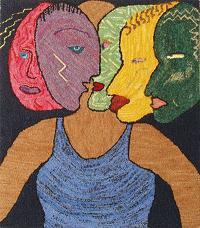 lukisan-banci