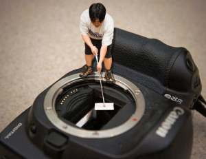 merawat-kamera-digital-slr