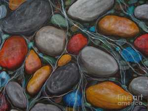 -river-stones-painting-stones-1-beverly-livingstone
