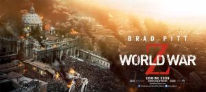 exclusive-world-war-z-posters-take-the-destruction-worldwide-135838-a-1369740741-1000-100