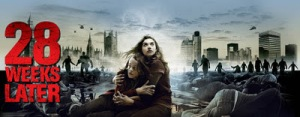 key_art_28_weeks_later