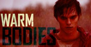 warm-bodies-trailer-header
