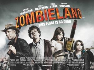 zombieland-Atlanta[1]